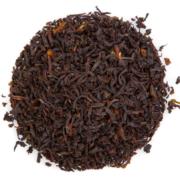 You Tea And me - Whole Loose Leaf Tea - South Africa