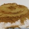 Masala Chai Powder